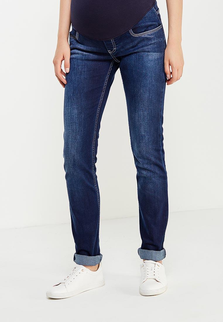 Зауженные джинсы Budumamoy IN BR 1005-3 J 215 LH