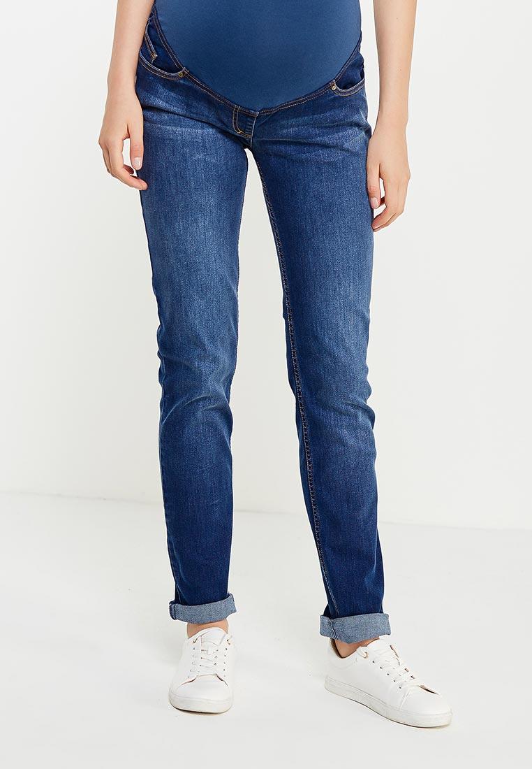 Зауженные джинсы Budumamoy IN BR 1380-2 J 212 LH