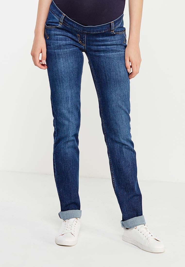 Зауженные джинсы Budumamoy IN BR 755 J 218 RH
