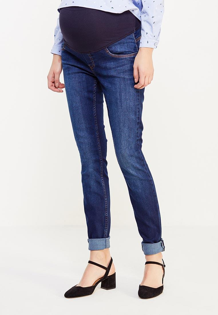 Зауженные джинсы Budumamoy IN BR 1005-3 J 493 SH