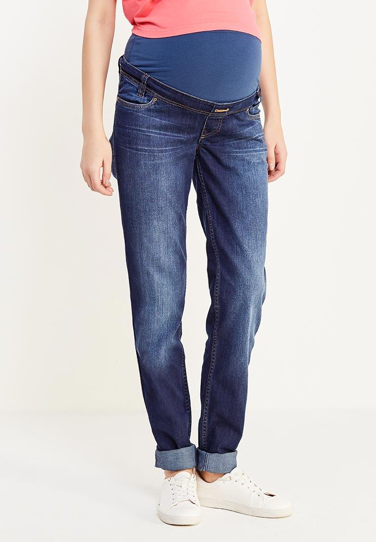 Зауженные джинсы Budumamoy IN BR 298-3 J 220 LH