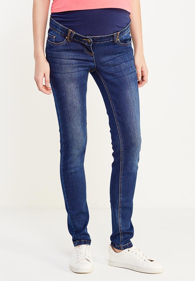 Зауженные джинсы Budumamoy JU BR 1366 J 504 LH
