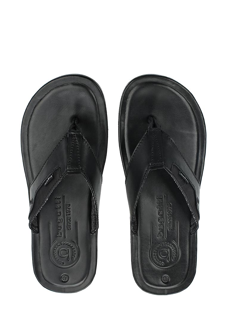 Мужские сандалии Bugatti 311-48780-1000