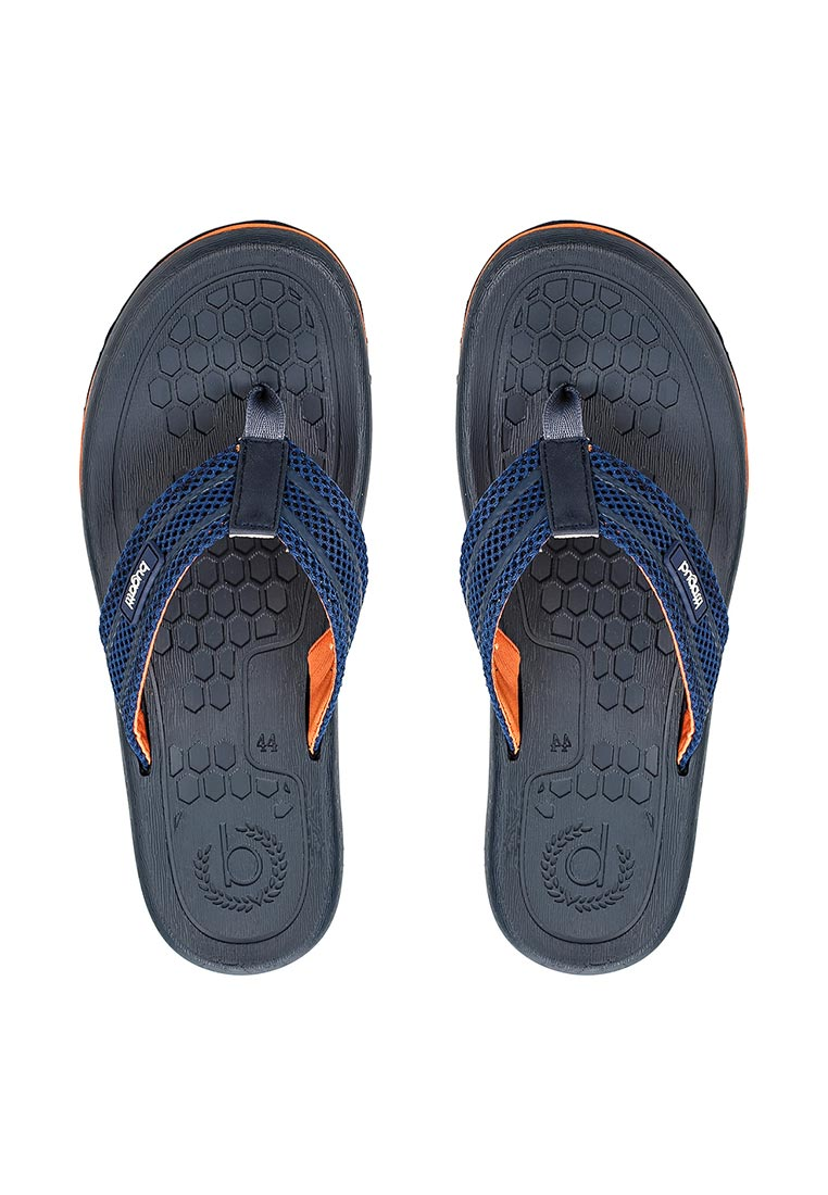 Мужские сандалии Bugatti K5186-6
