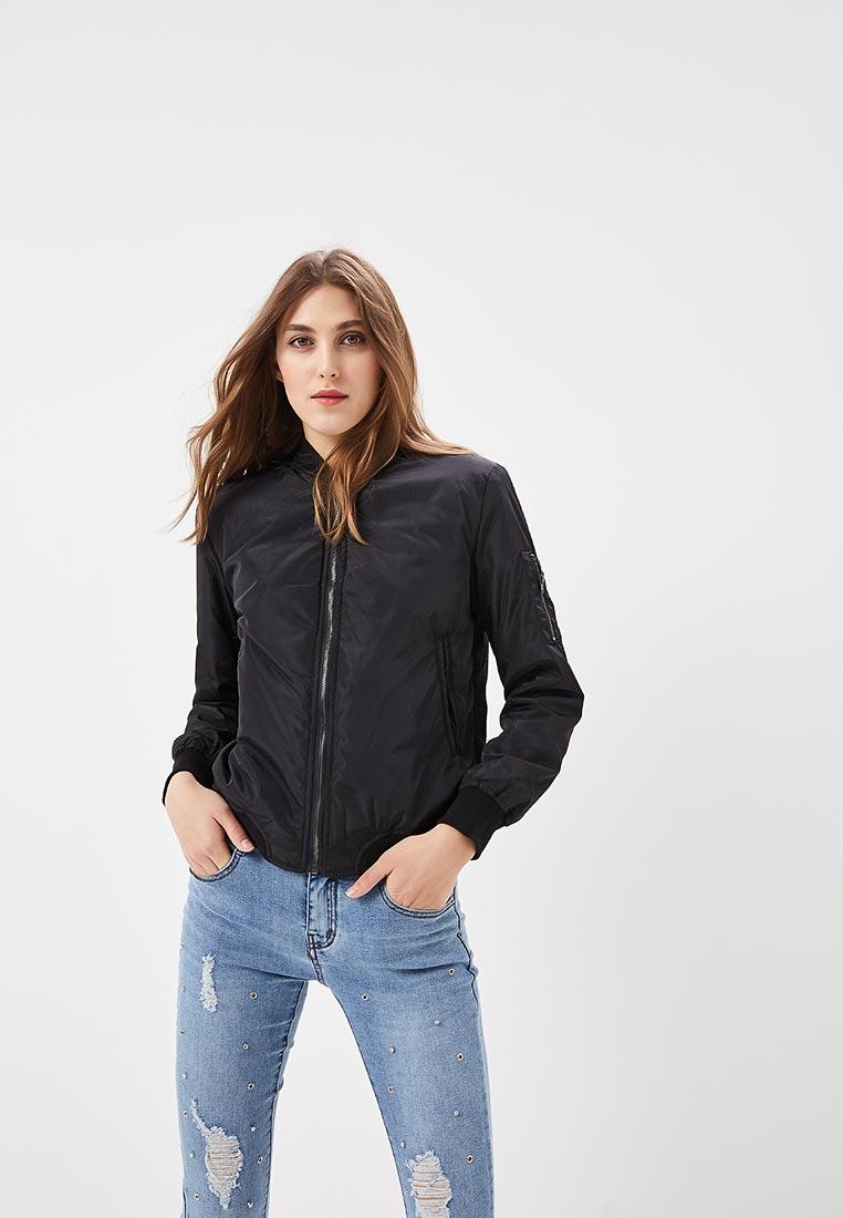Куртка By Swan BSP1251