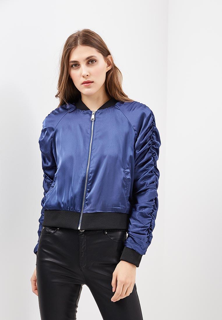 Куртка By Swan BSP1255