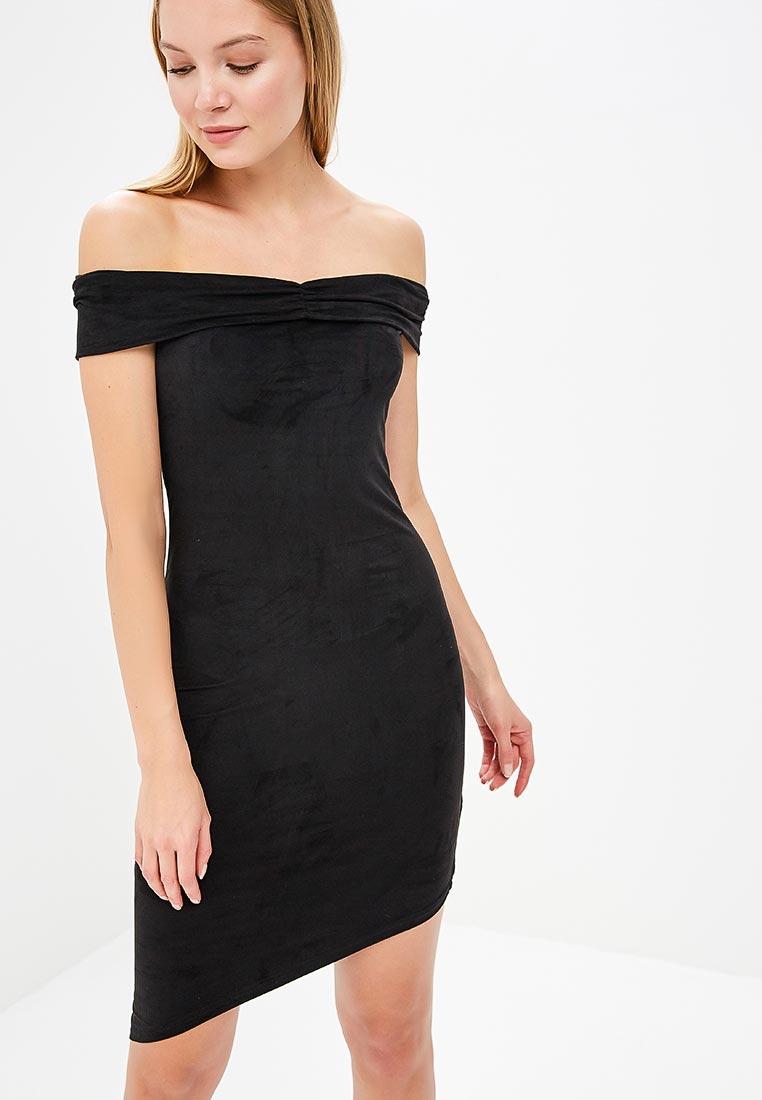 Платье By Swan BSP1301