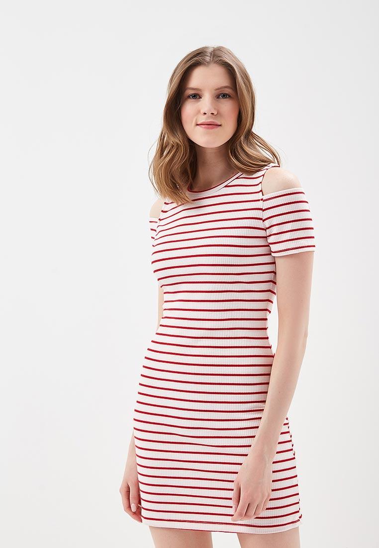 Платье By Swan BSP1311