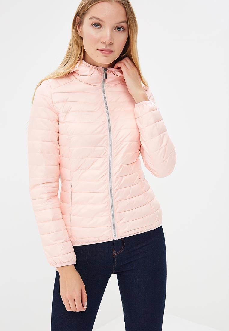 Куртка By Swan BSP1361