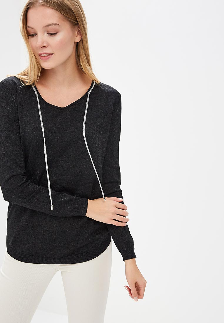 Пуловер By Swan DL608