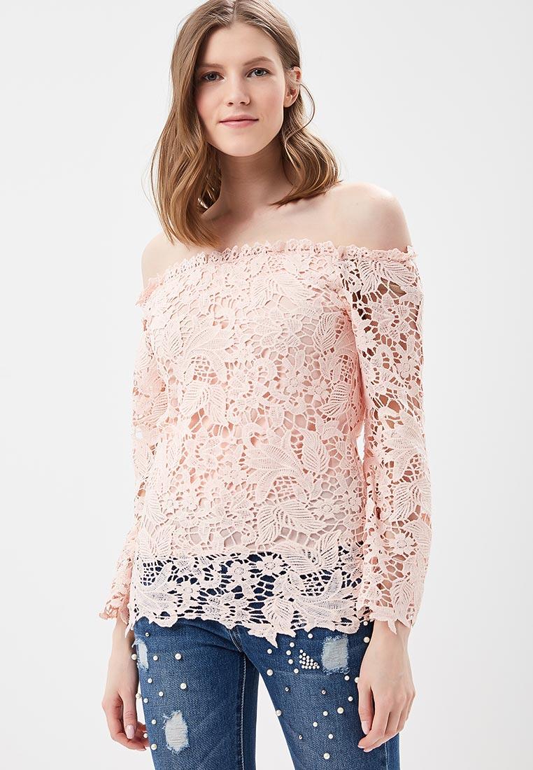 Блуза By Swan R294