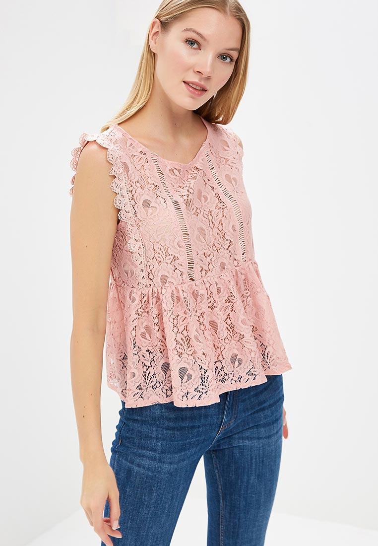 Блуза By Swan R297: изображение 1