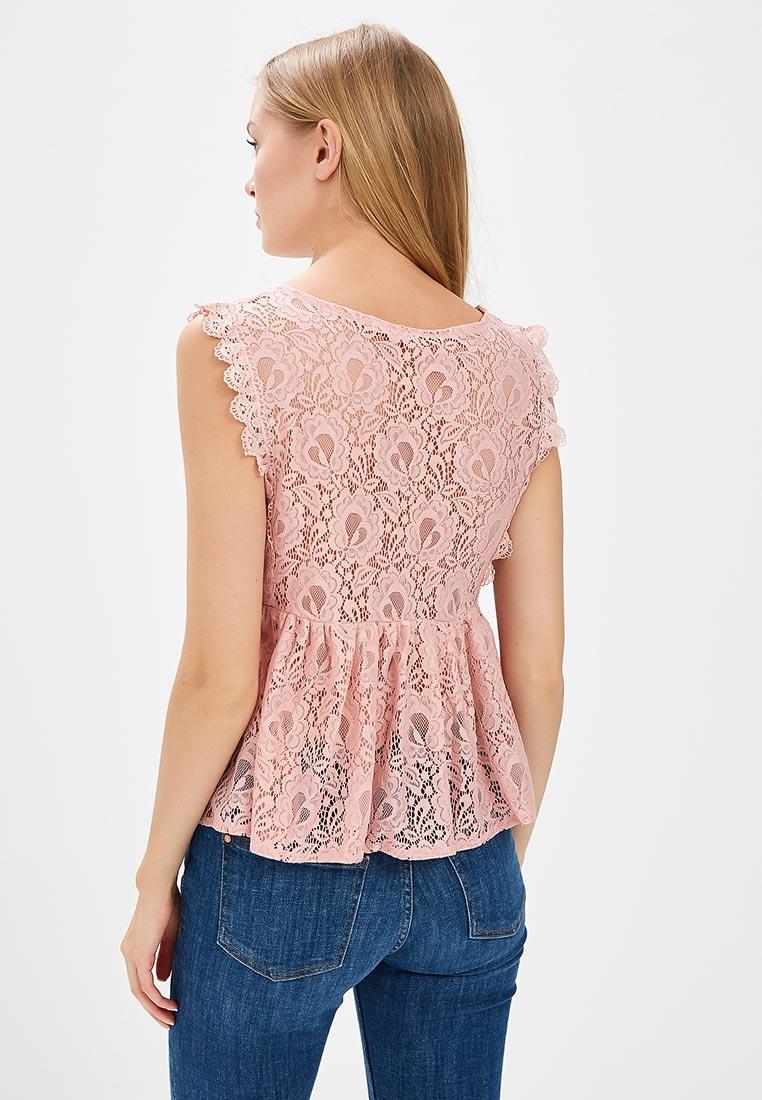 Блуза By Swan R297: изображение 3
