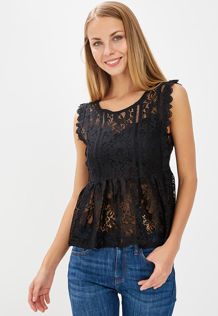 Блуза By Swan R297