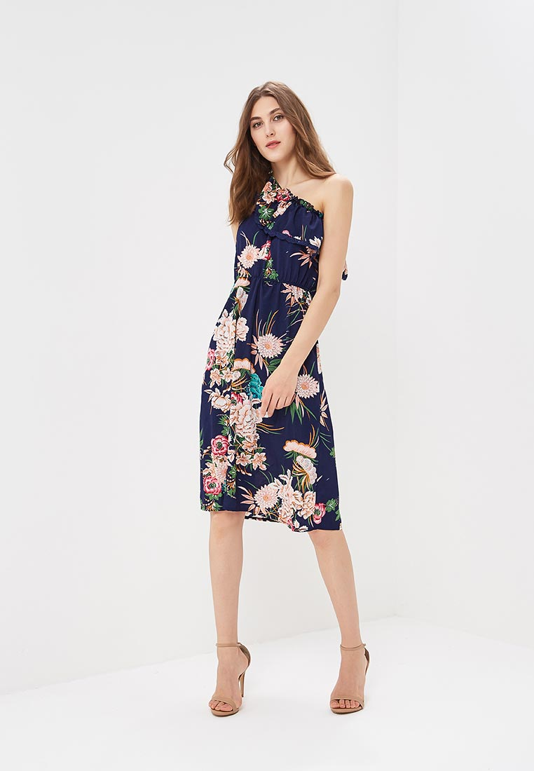 Платье By Swan R352
