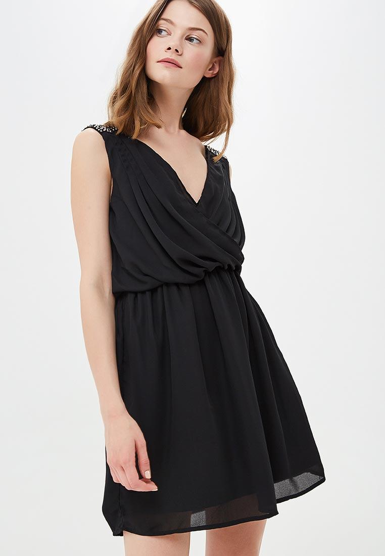 Платье By Swan BSP1048