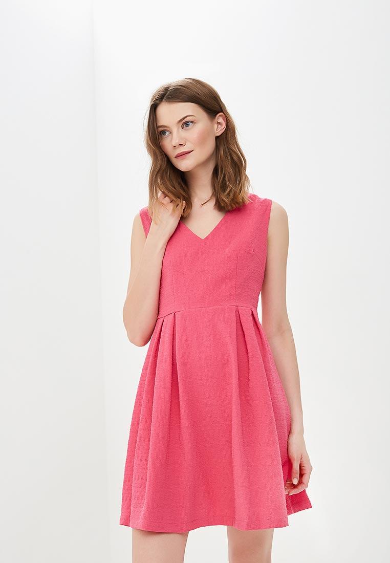 Платье By Swan BSP1056