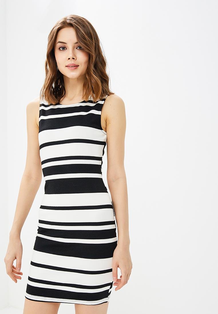 Платье By Swan BSP1088