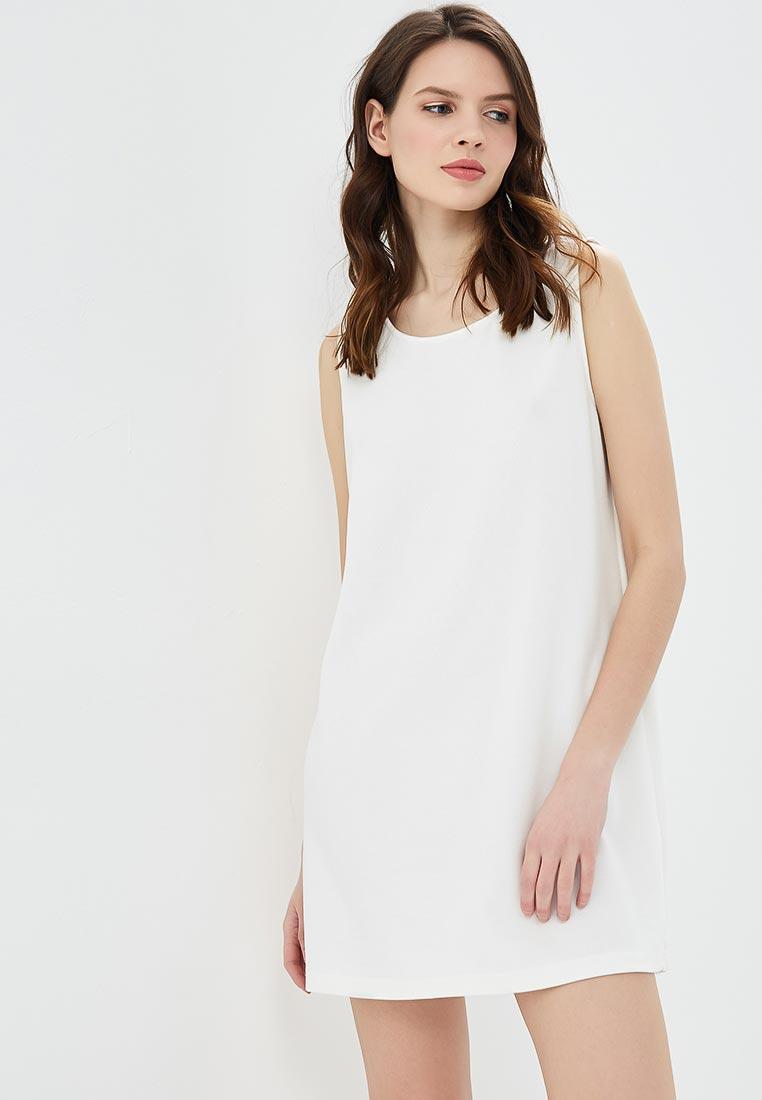 Платье By Swan BSP1168