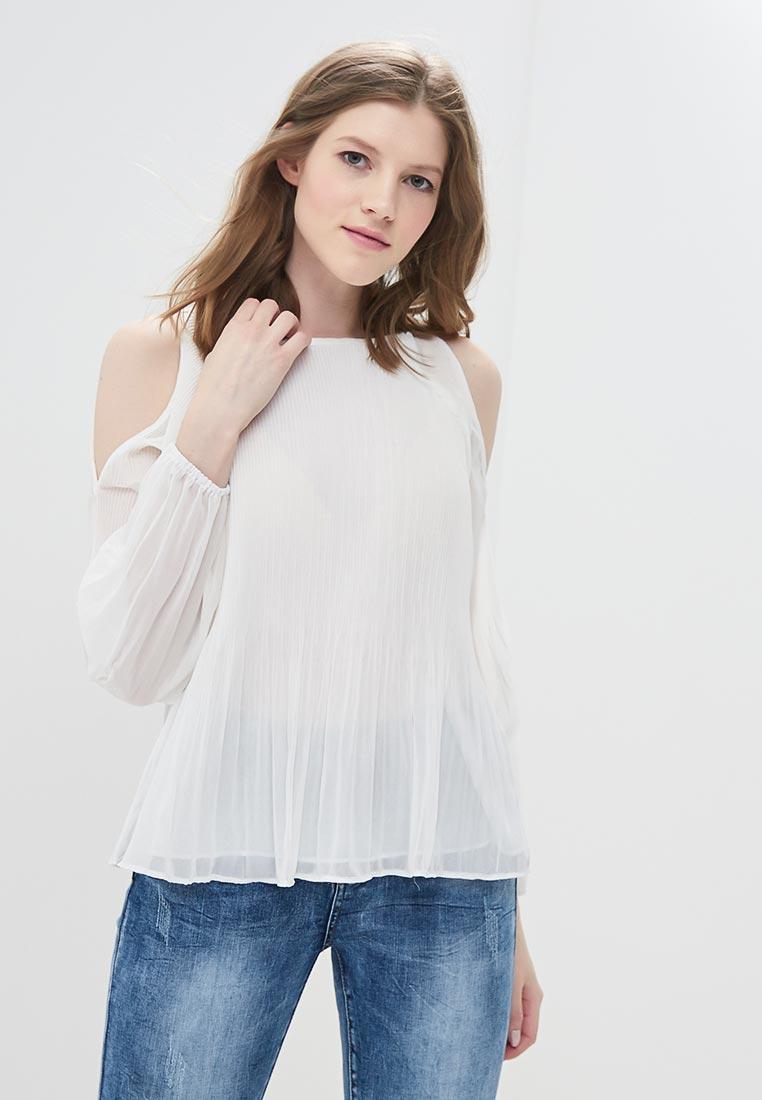 Блуза By Swan BSP1355