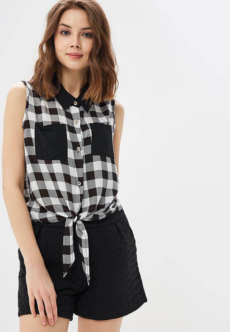 Блуза By Swan R247