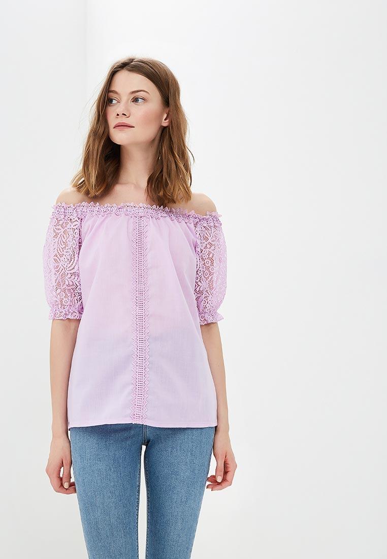 Блуза By Swan R317
