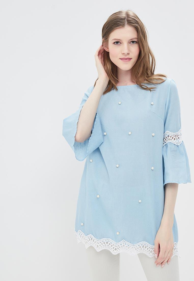 Платье By Swan R335