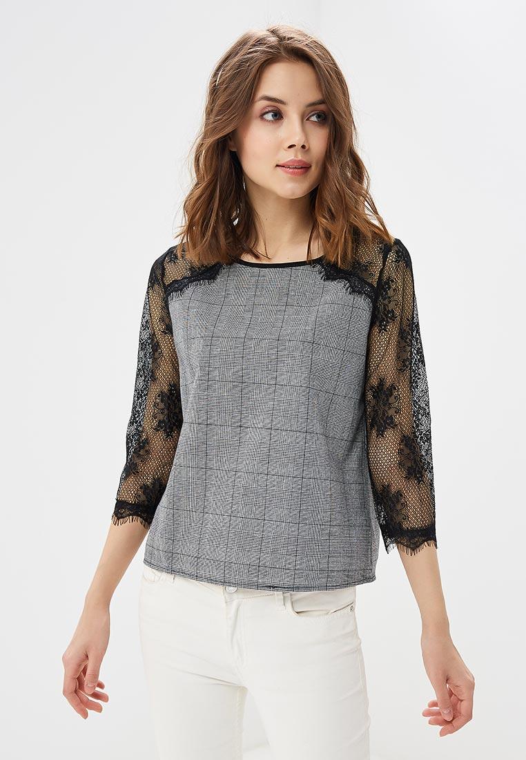 Блуза By Swan R337
