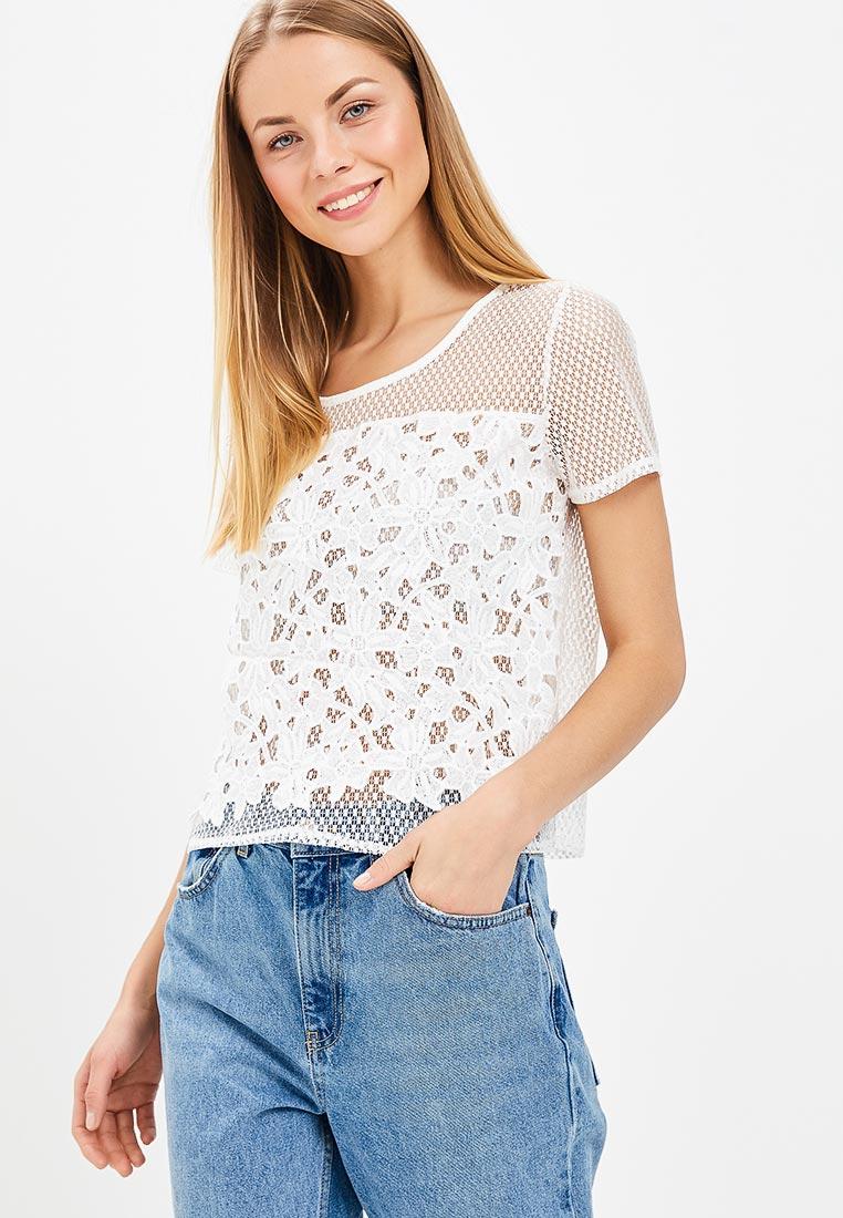 Блуза By Swan R341