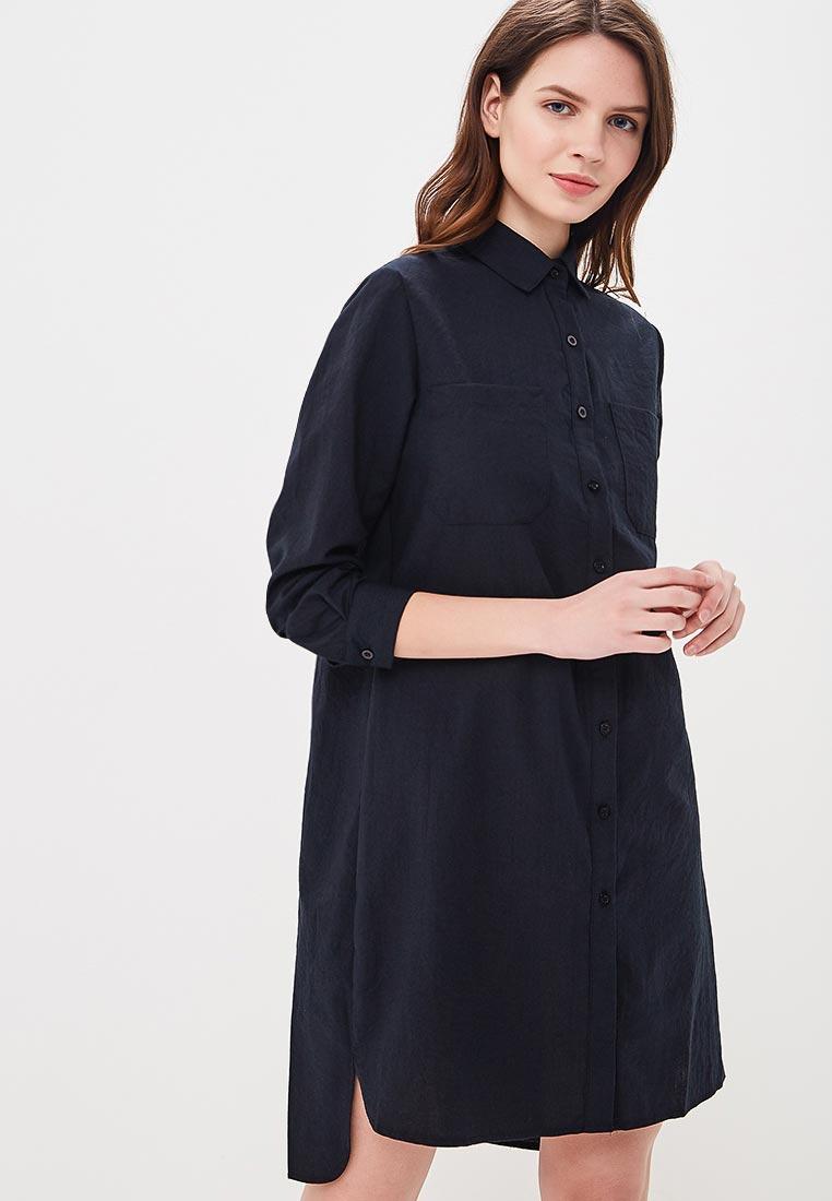 Платье By Swan BSP1331