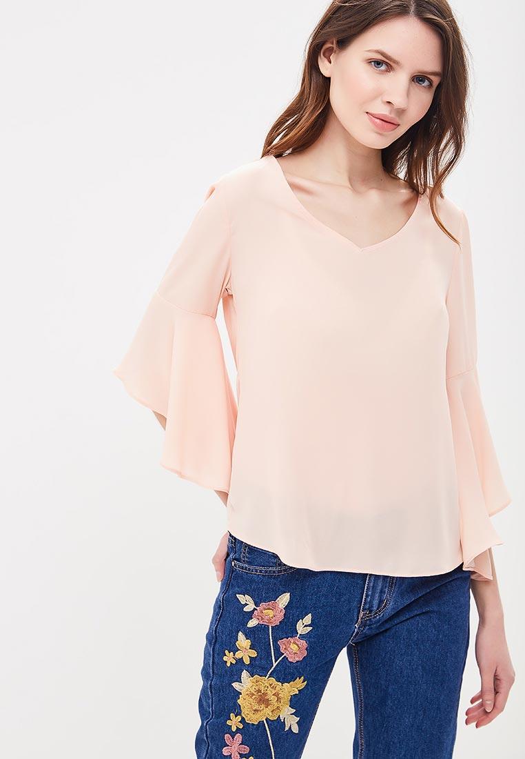 Блуза By Swan BSP1351