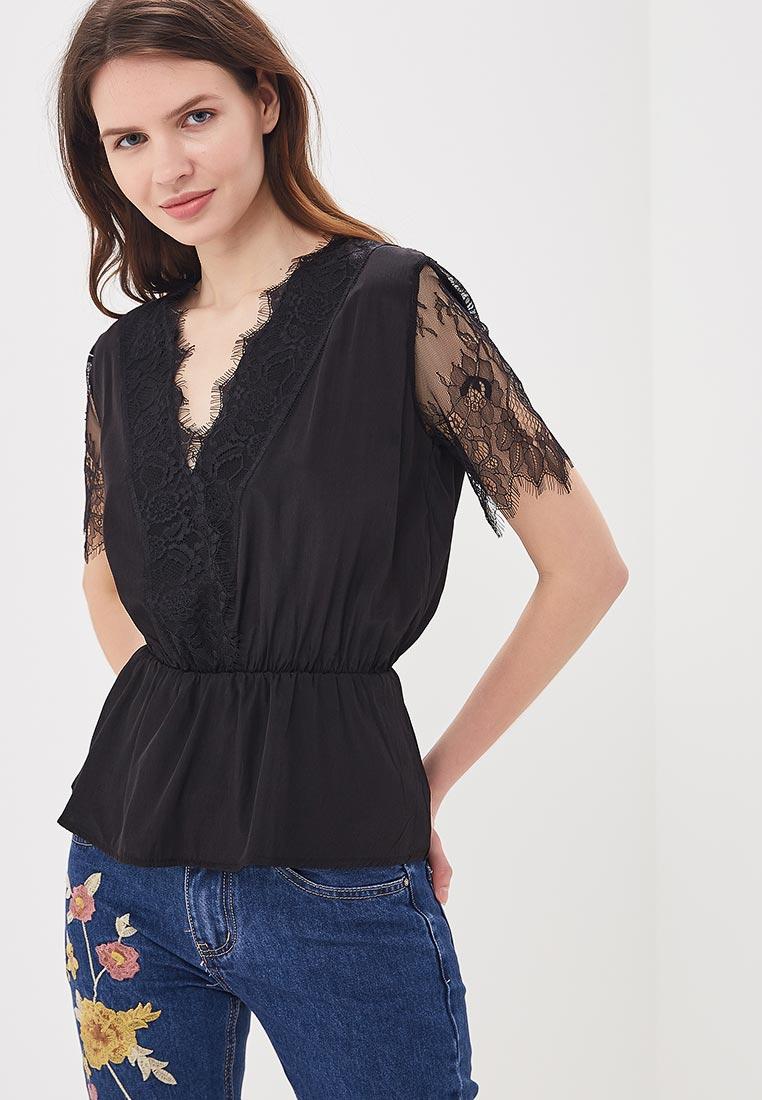 Блуза By Swan R353