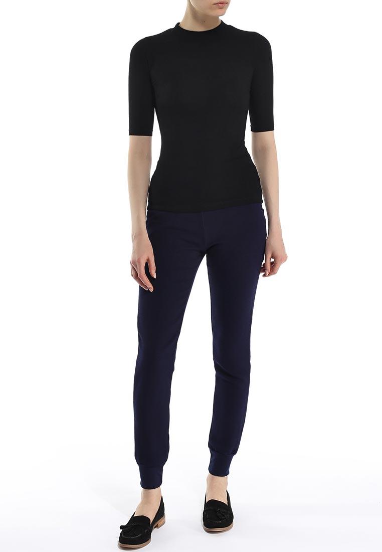 Женские зауженные брюки By Swan 9327: изображение 3