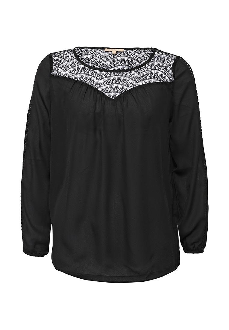 Блуза By Swan BSP1117