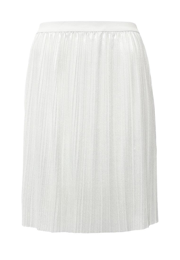 Прямая юбка By Swan BSP1163: изображение 1