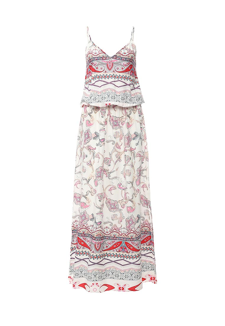 Летнее платье By Swan R210: изображение 1