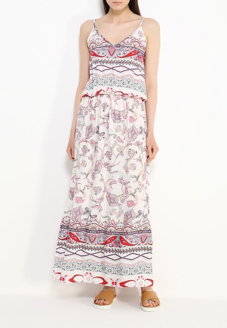 Летнее платье By Swan R210: изображение 2