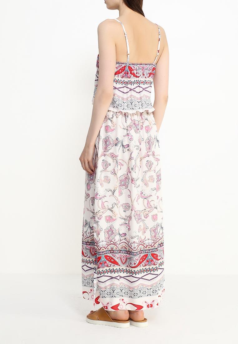 Летнее платье By Swan R210: изображение 3