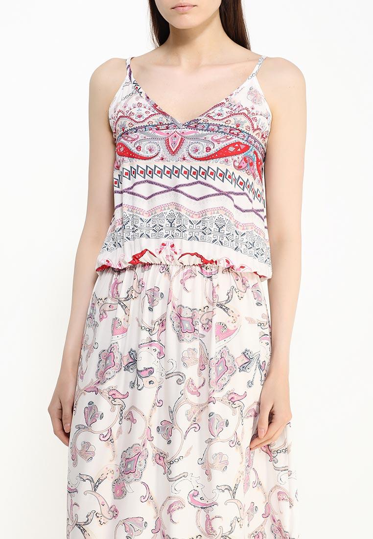 Летнее платье By Swan R210: изображение 4