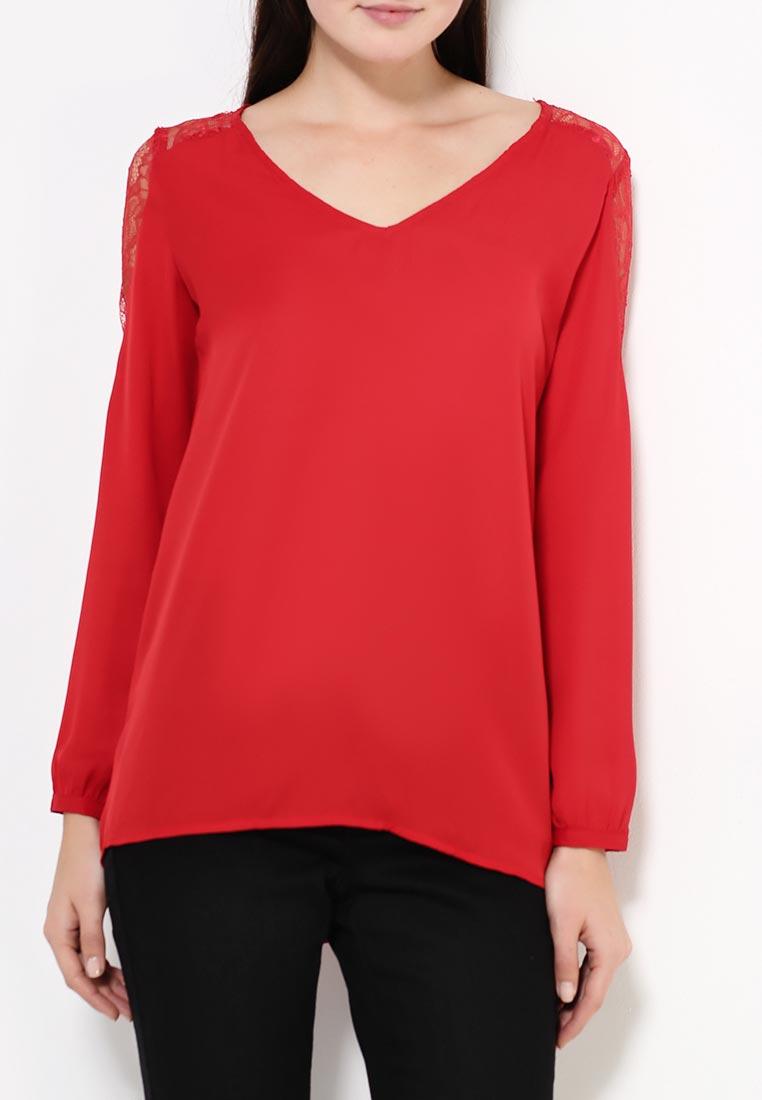 Блуза By Swan BSP1135: изображение 12