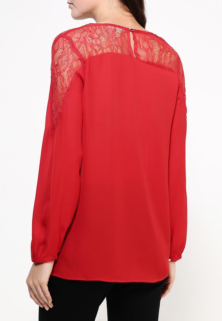 Блуза By Swan BSP1135: изображение 13