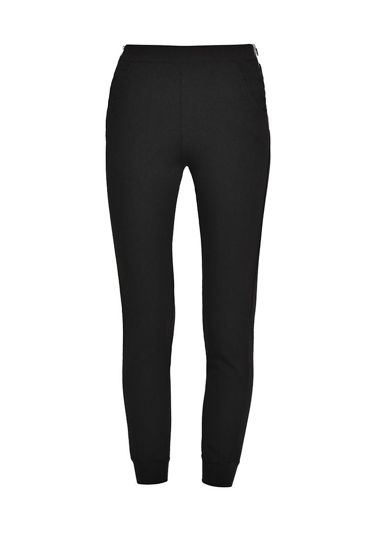 Женские зауженные брюки By Swan 9327: изображение 5