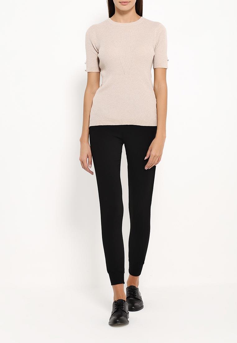 Женские зауженные брюки By Swan 9327: изображение 6