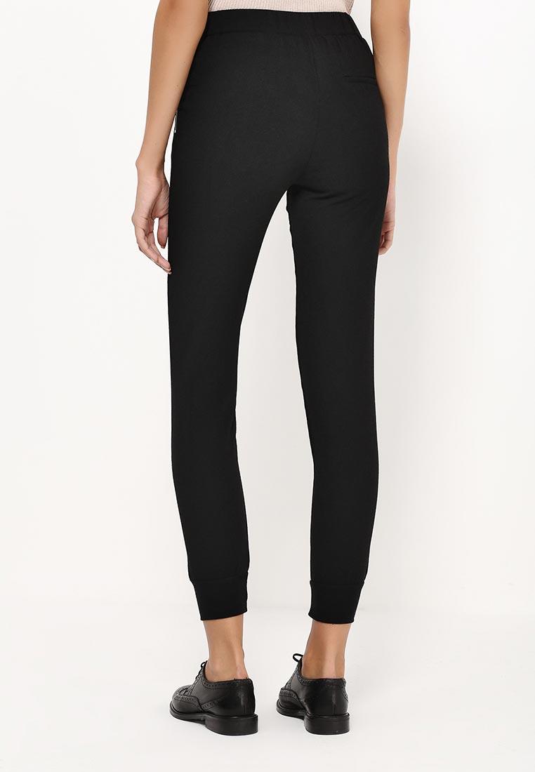 Женские зауженные брюки By Swan 9327: изображение 4