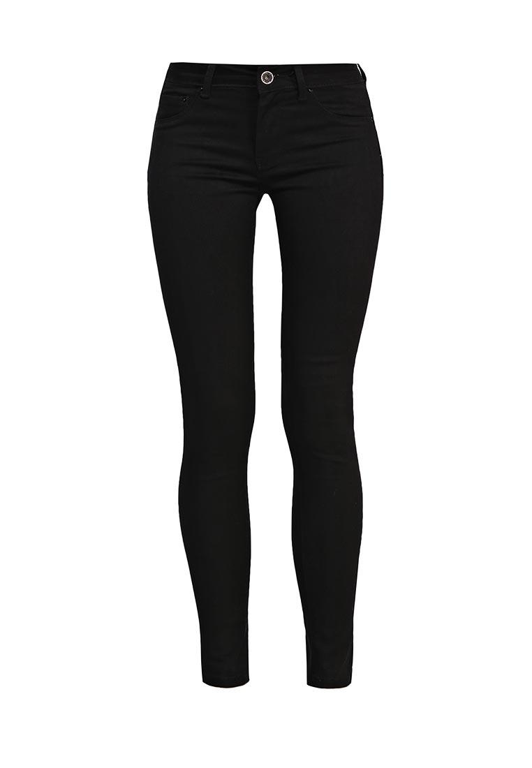 Женские зауженные брюки By Swan 5098: изображение 5