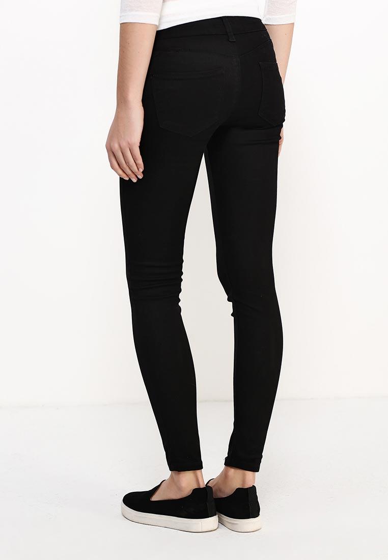 Женские зауженные брюки By Swan 5098: изображение 8