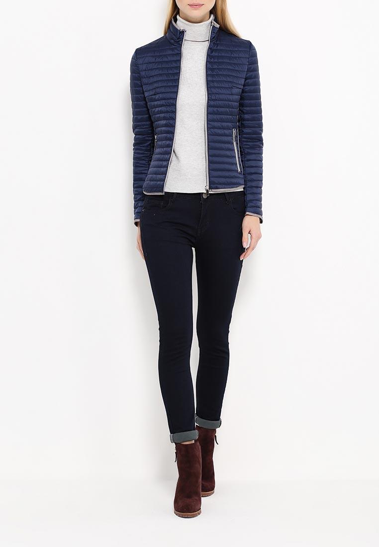 Куртка By Swan V902: изображение 6