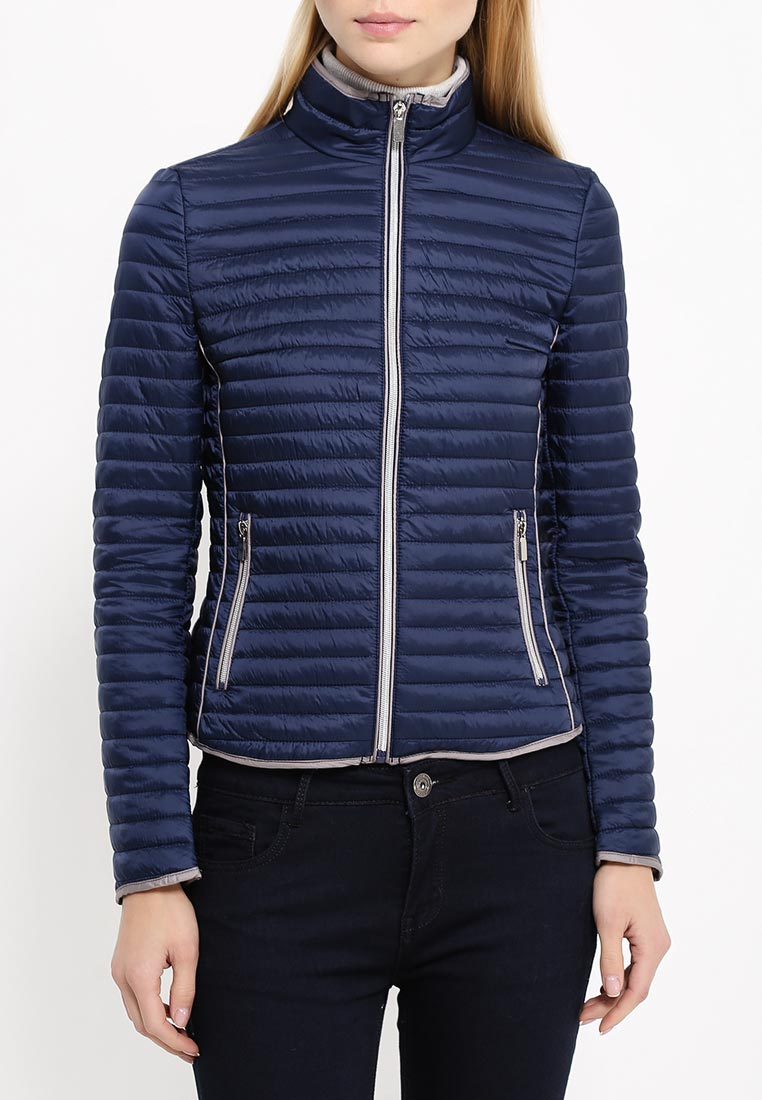 Куртка By Swan V902: изображение 7