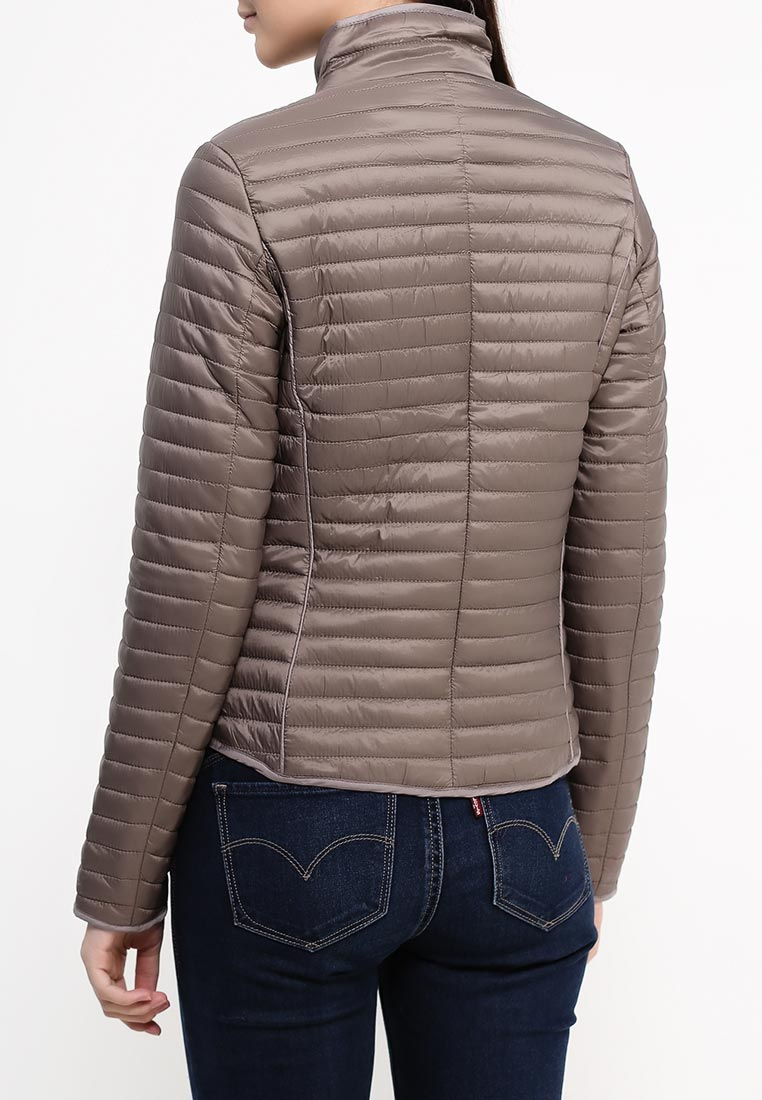 Куртка By Swan V902: изображение 9