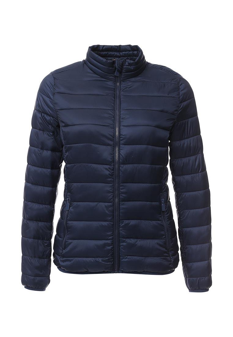 Куртка By Swan V906